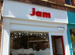 Jam by Impact Signs Ossett
