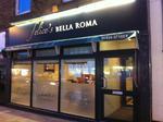 Felice's Bella Roma by Impact Signs Ossett