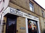 Bianco by Impact signs Ossett